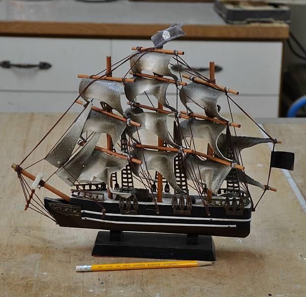 改造海盜船 (2).JPG
