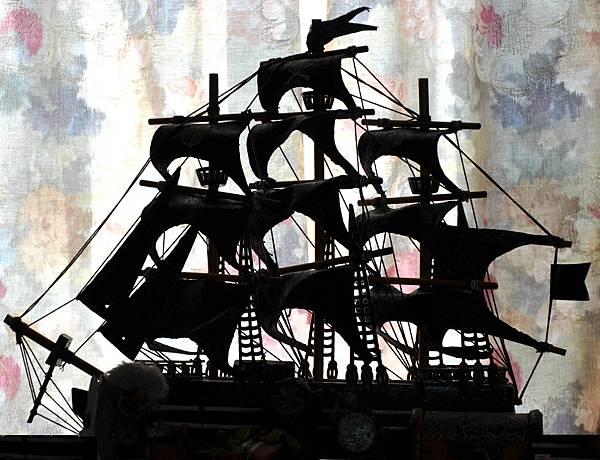 改造海盜船 (1).jpg