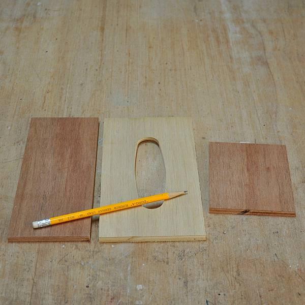 海盜專用衛生紙盒 (2).JPG