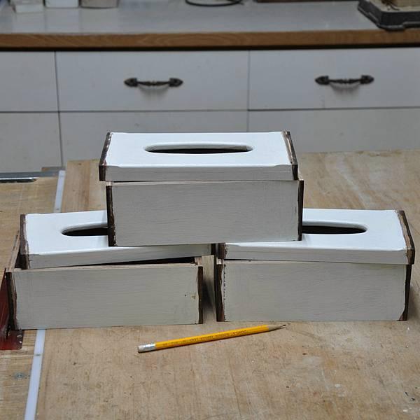 海盜專用衛生紙盒 (6).JPG