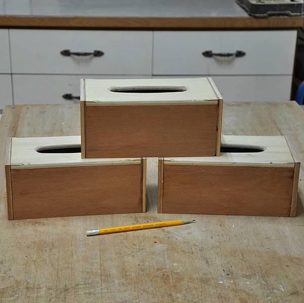 海盜專用衛生紙盒 (4).JPG
