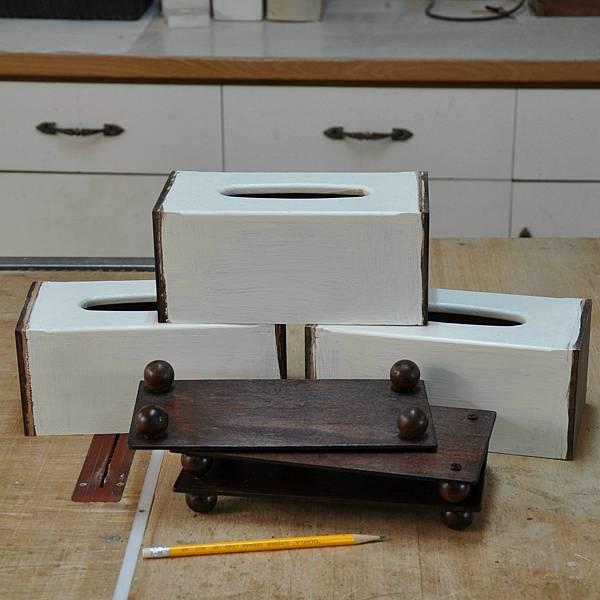 海盜專用衛生紙盒 (5).JPG