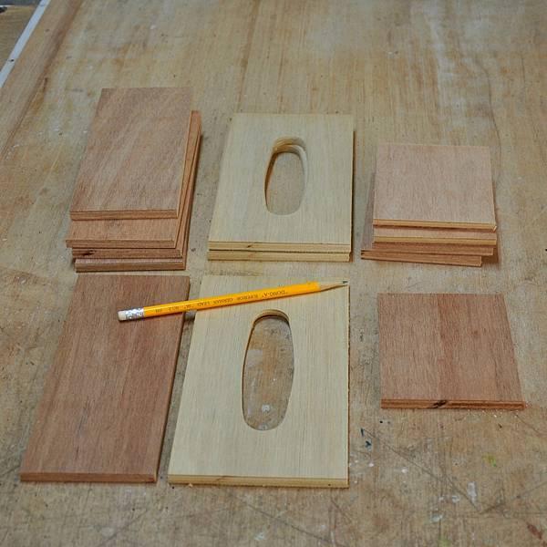 海盜專用衛生紙盒 (3).JPG