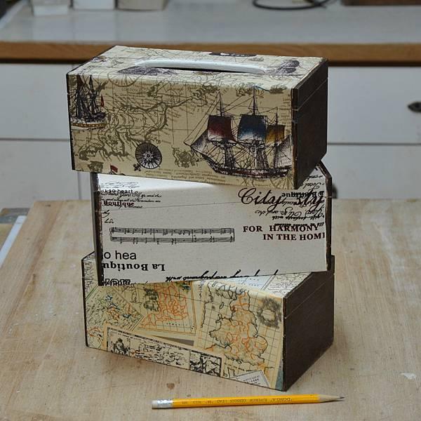 海盜專用衛生紙盒 (7).JPG
