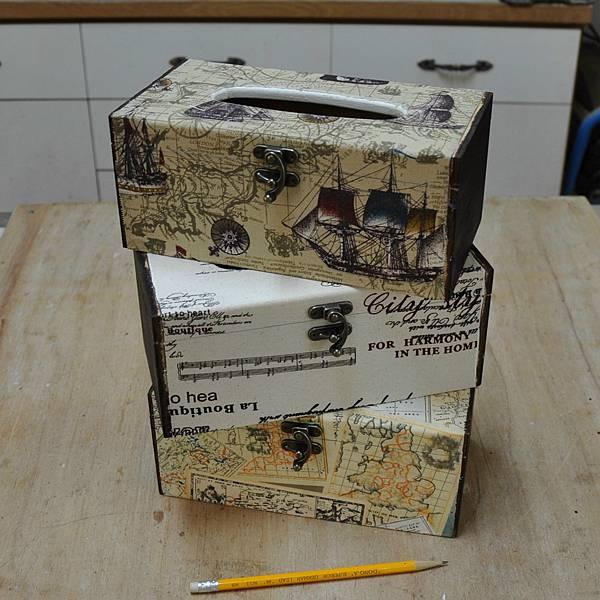海盜專用衛生紙盒 (8).JPG
