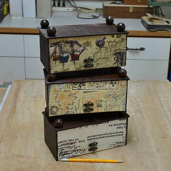 海盜專用衛生紙盒 (9).JPG