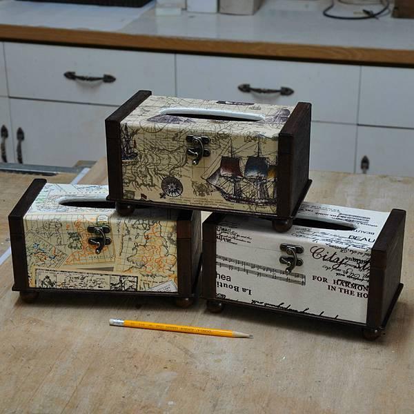 海盜專用衛生紙盒 (10).JPG