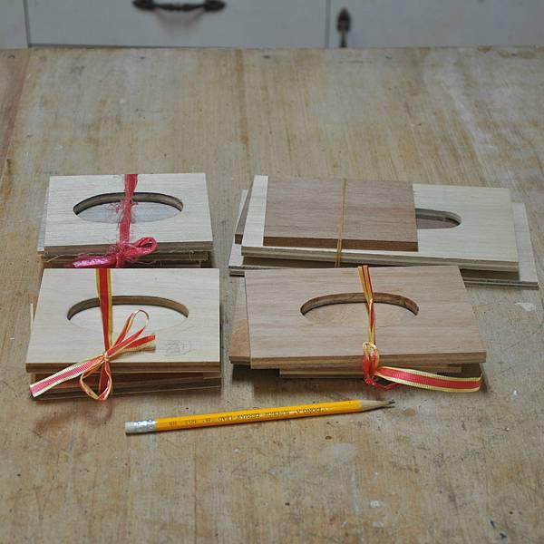 海盜專用衛生紙盒 (15).JPG