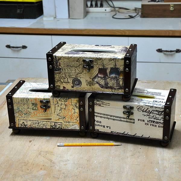 海盜專用衛生紙盒 (12).JPG