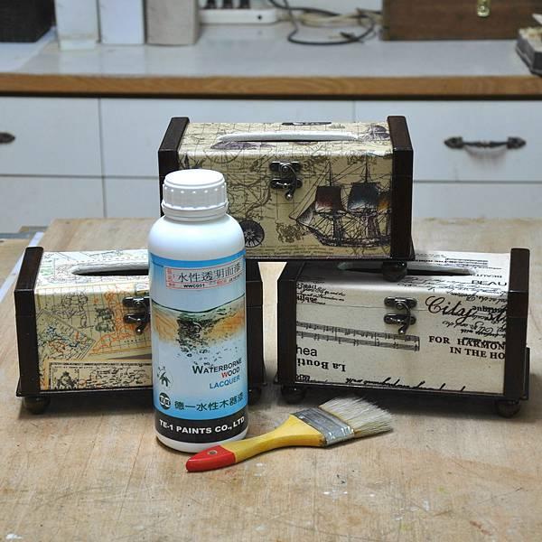 海盜專用衛生紙盒 (11).JPG