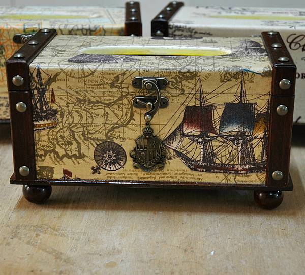 海盜專用衛生紙盒 (13).JPG