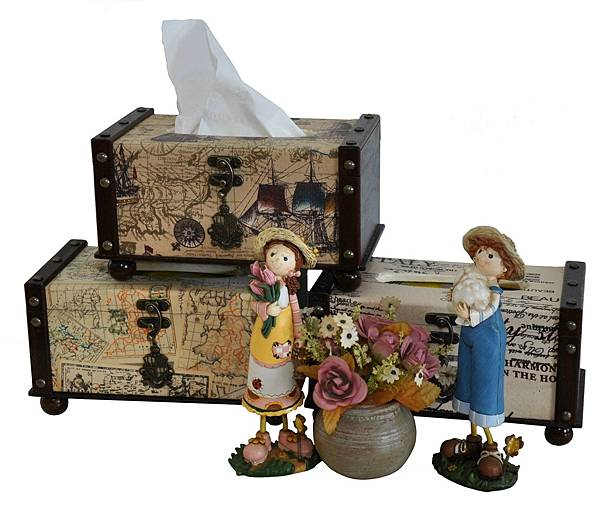 海盜專用衛生紙盒 (1).jpg
