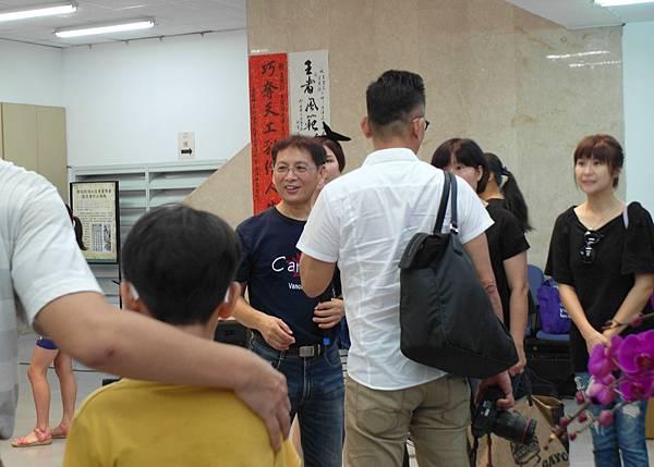 生活美學展 (7).JPG