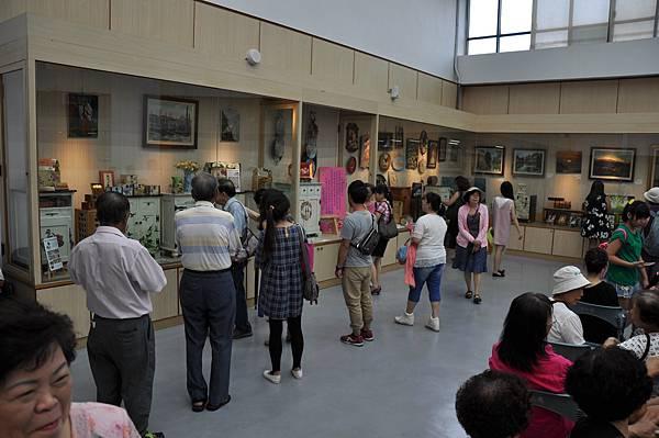 生活美學展 (9).JPG