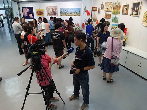 生活美學展 (11).JPG