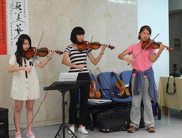 生活美學展 (16).JPG