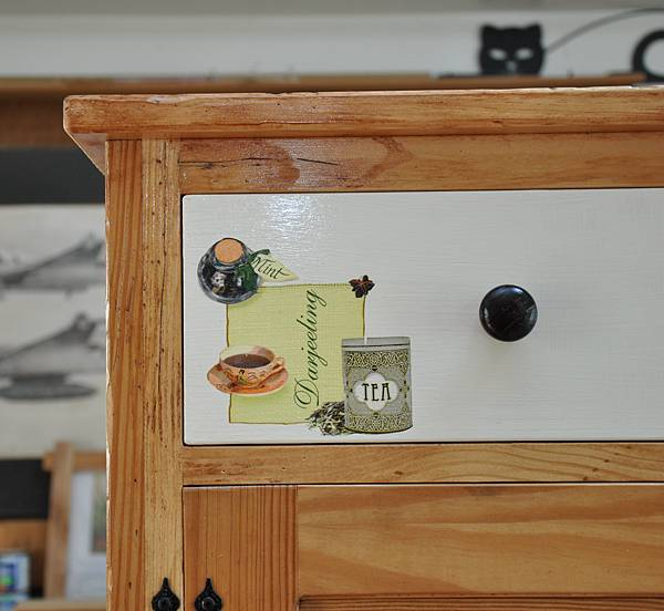休閒風的儲物櫃 (18).JPG