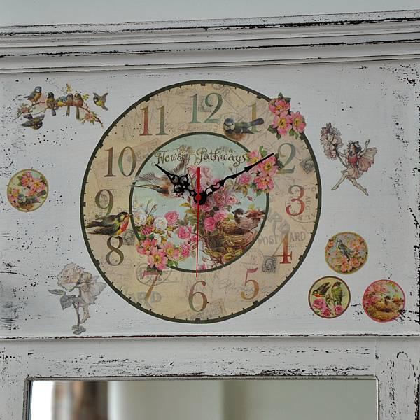 夢幻時鐘鏡 (11).JPG