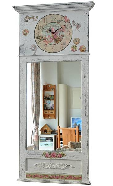 夢幻時鐘鏡 (1).jpg