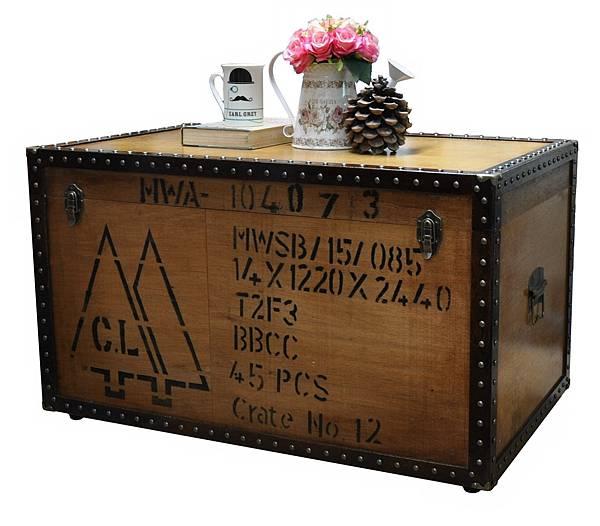 工業風的木箱子 (1).jpg