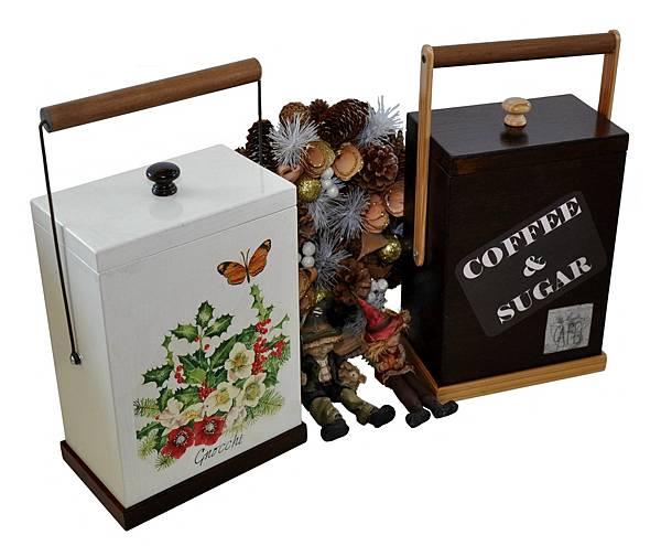 聖誕提盒 (1).jpg