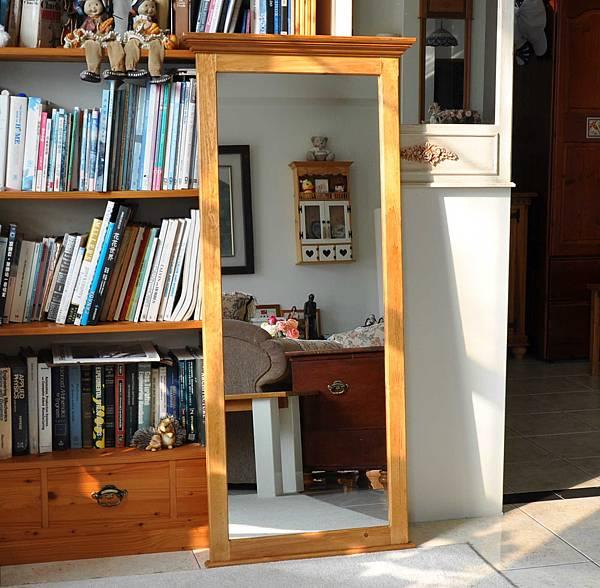 10 簡易大鏡子.jpg