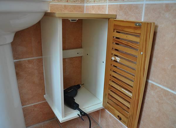 浴室裝潢DIY (12).JPG
