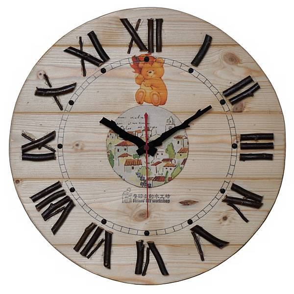 鄉村風的時鐘 (1).jpg