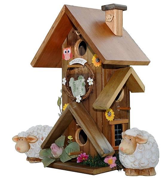 鳥公寓 (1).jpg
