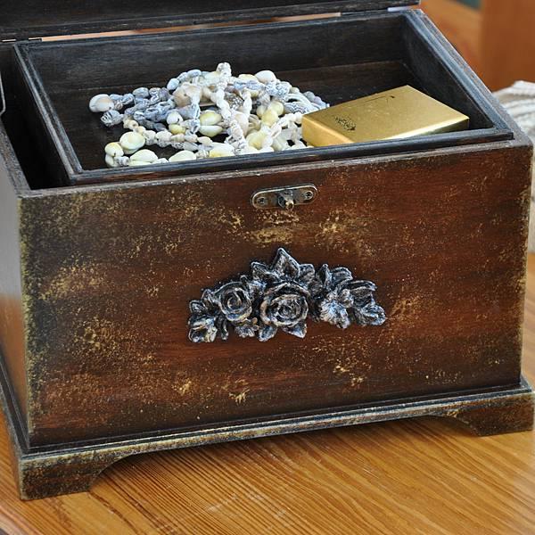 有祕室的珠寶箱 (20).JPG