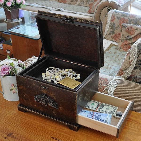 有祕室的珠寶箱 (18).JPG