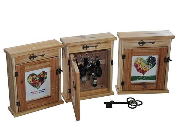 簡易鄉村風鑰匙盒 (1).jpg