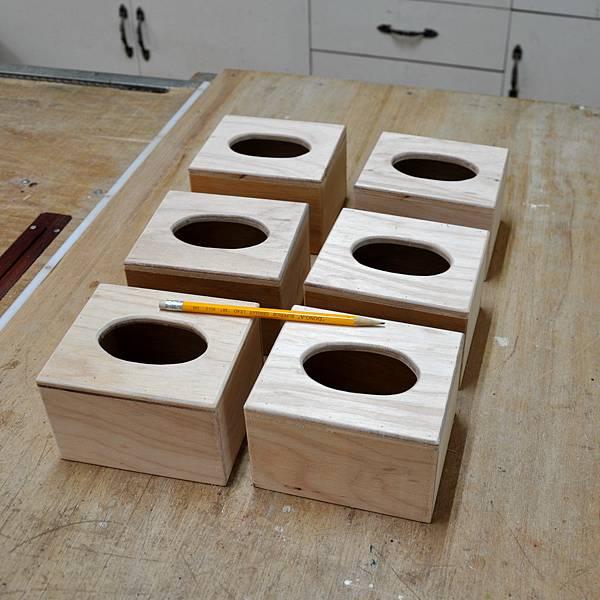 脫蠟小面紙盒 (2).JPG