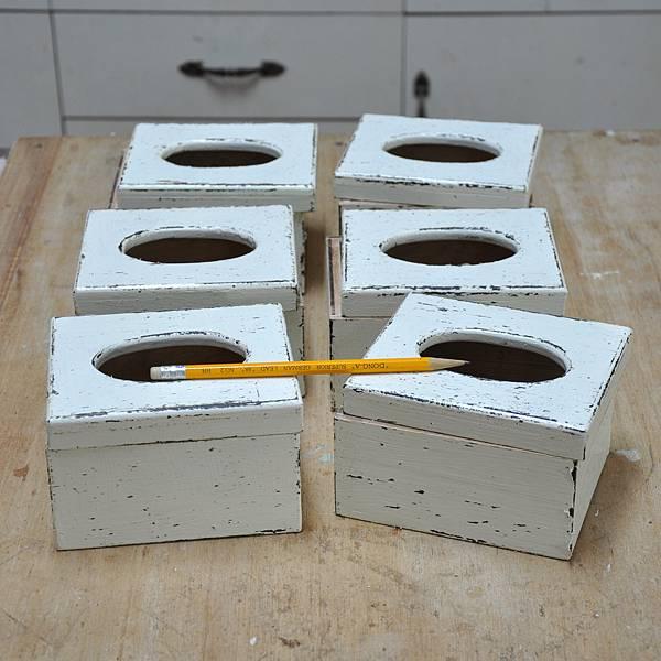 脫蠟小面紙盒 (5).JPG