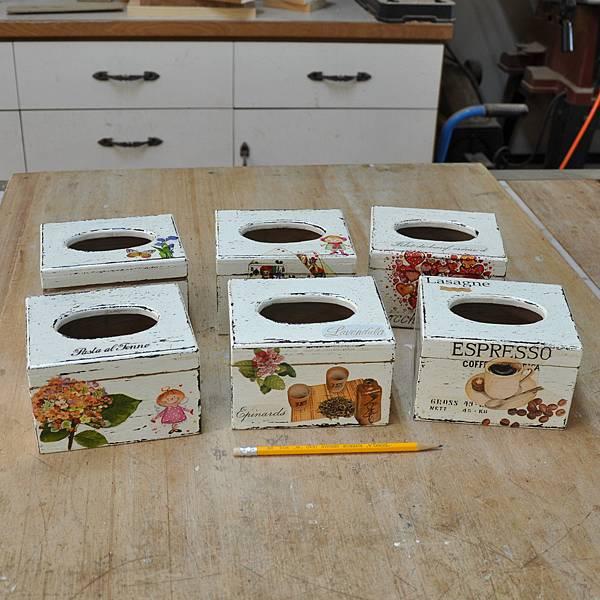 脫蠟小面紙盒 (6).JPG
