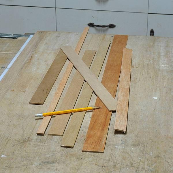工業風的床頭櫃 (6).JPG