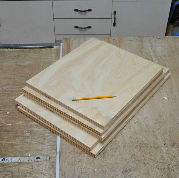工業風的床頭櫃 (2).JPG