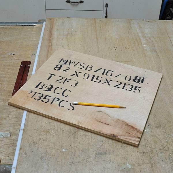 工業風的床頭櫃 (5).JPG