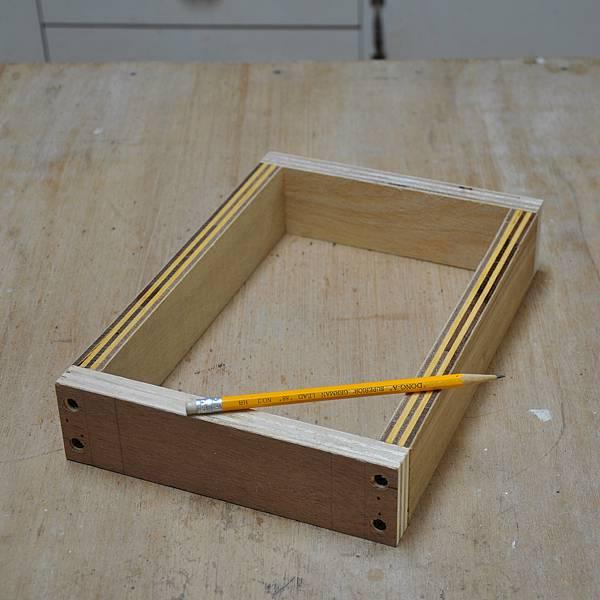簡易鄉村風小板凳 (2).JPG