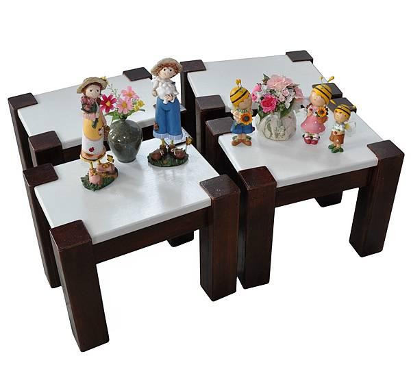 簡易鄉村風小板凳 (1).jpg