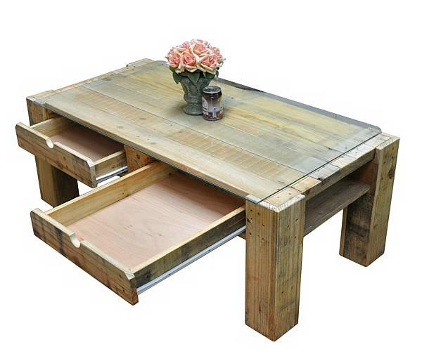 木棧板做的茶几 (1).jpg
