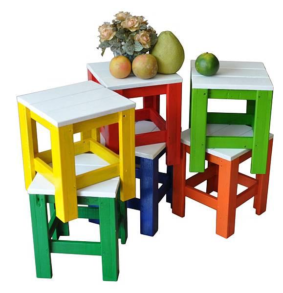 棧板做的小板凳 (1).jpg