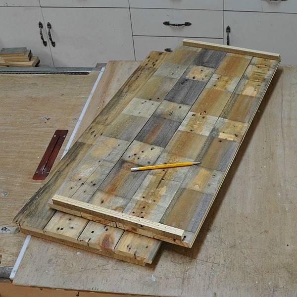 棧板做的零件櫃 (3).JPG