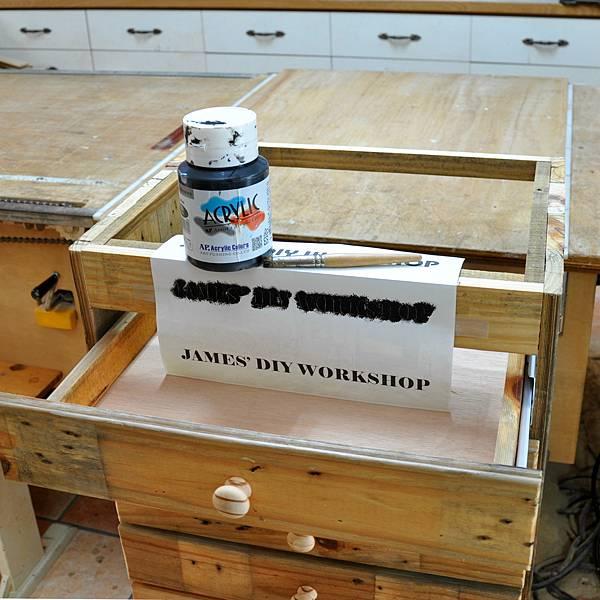 棧板做的零件櫃 (12).JPG