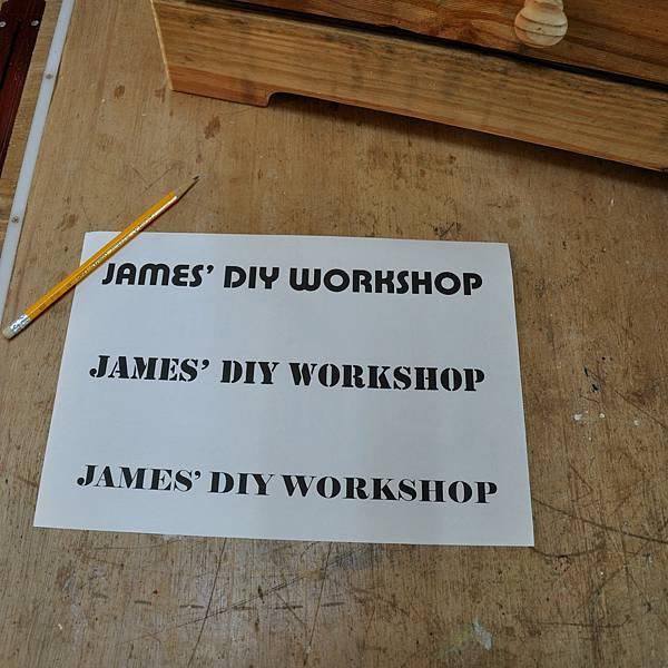 棧板做的零件櫃 (10).JPG