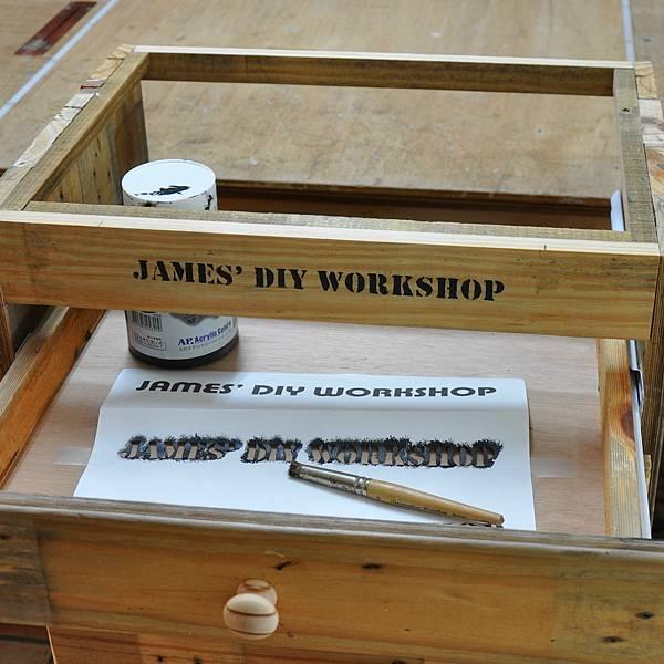棧板做的零件櫃 (13).JPG
