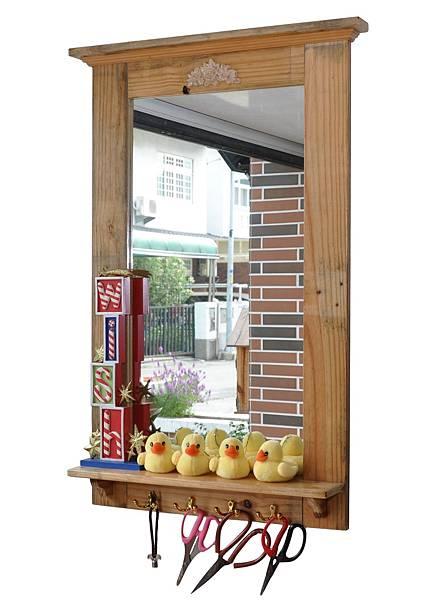 棧板做的鄉村鏡 (1).jpg
