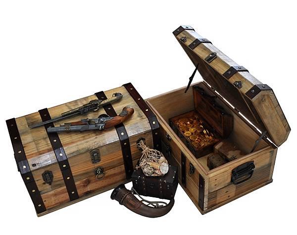 棧板做的海盜箱 (1).jpg