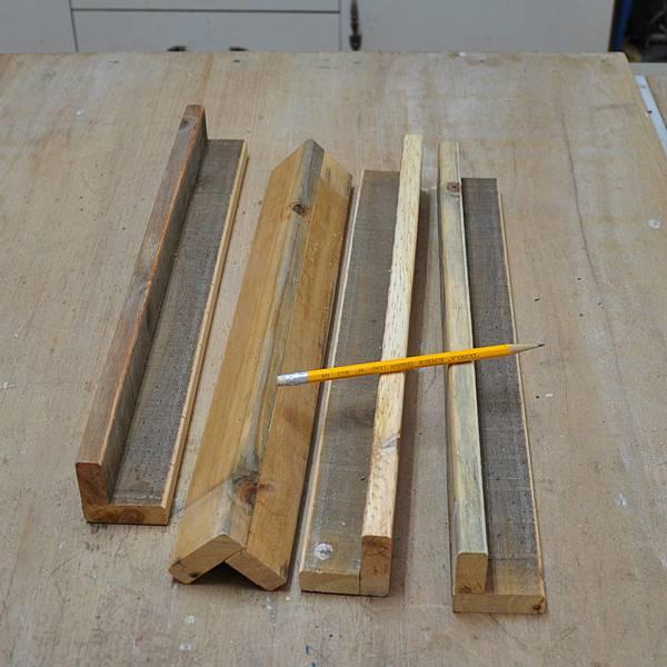 棧板做的凳子 (4).JPG