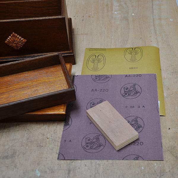 木作品上漆過程 (7).JPG